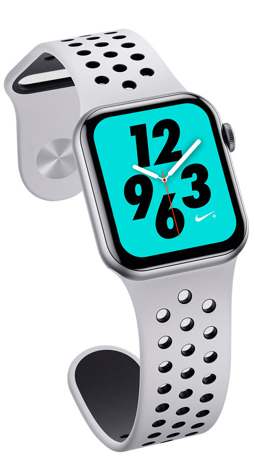 apple-watch-ricondizionati